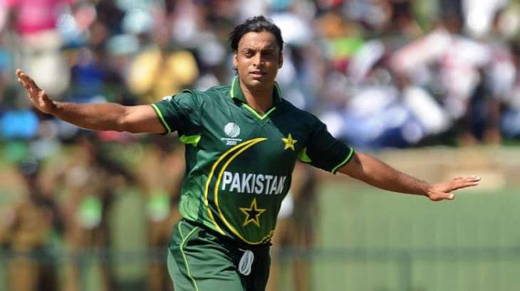 Akhtar responds to Chappell's comments