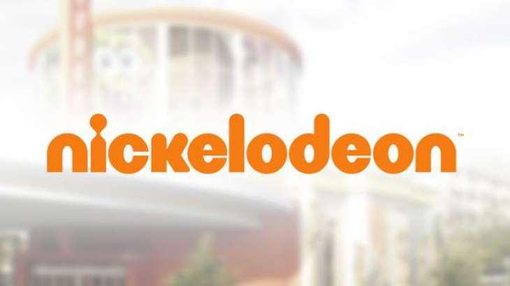 Nickelodeon to build Philippine underwater theme park