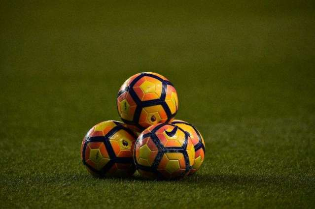 FA want fair deal on extra World Cup finalists
