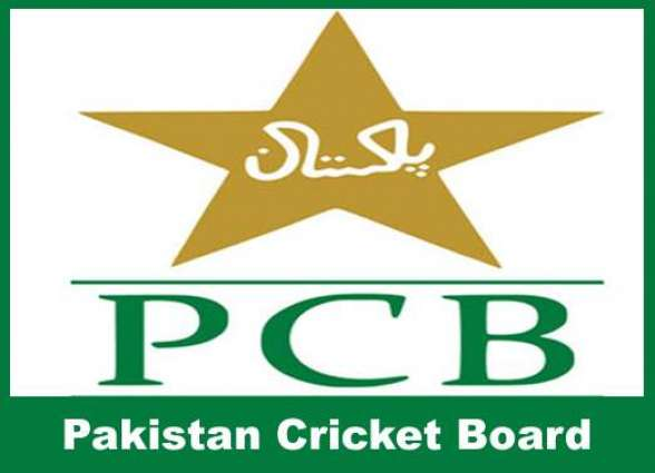 FICA responds to PCB's statement