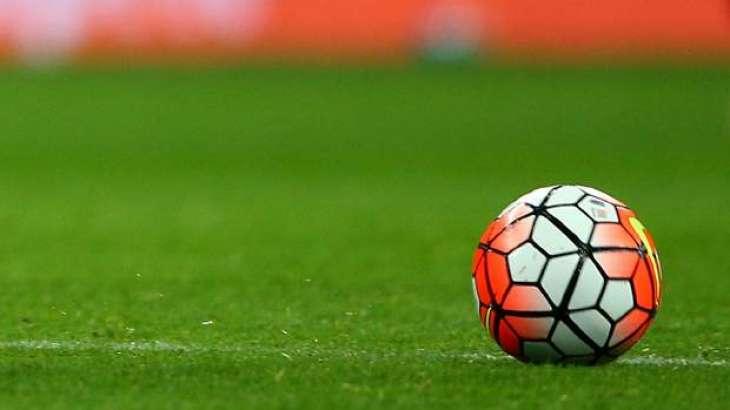 Inter-University football tournament starts