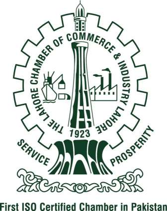 LCCI demands bus system for all schools