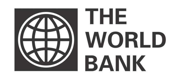 البنك الدولي يراجع معدل نمو باكستان إلى الاتجاه التصاعدي