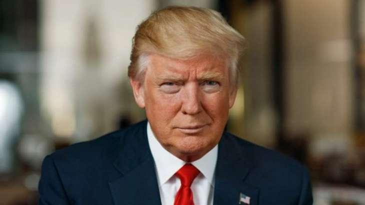 Mexico will reimburse US for cost of border wall: Trump