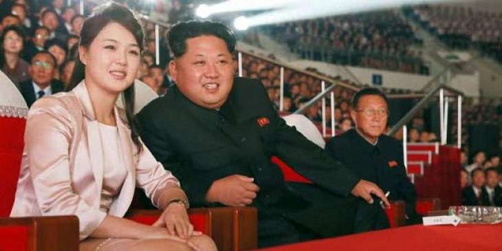 US sanctions N. Korean officials for rights abuses