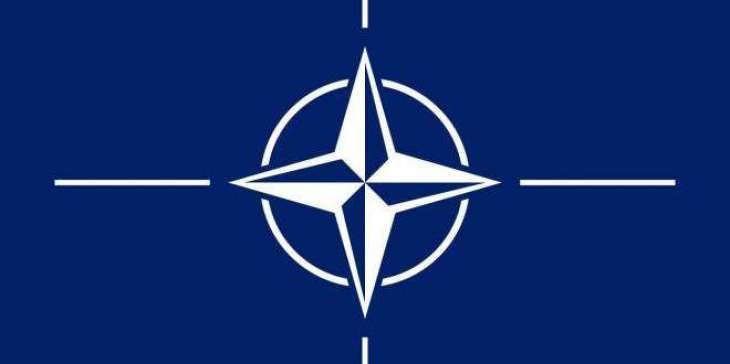 Two years after NATO steps down, Afghan forces still struggle: US inspector