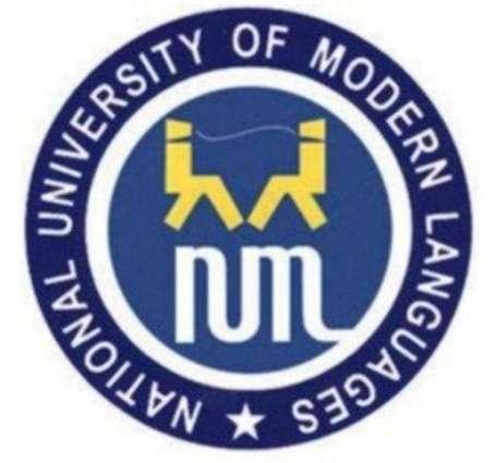 5-Day Faculty Training Programme kicks off at NUML