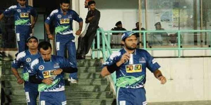 Rawalpindi, Karachi B, Karachi W, Islamabad victorious in One Day