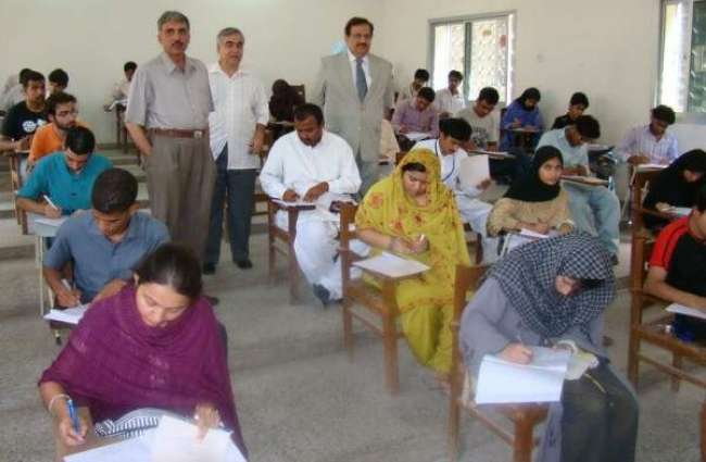 SU announces MBBS exams schedule in affiliated medical colleges
