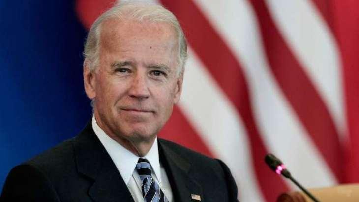 US vice president to visit Ukraine