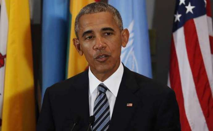 US to lift some sanctions against Sudan: officials