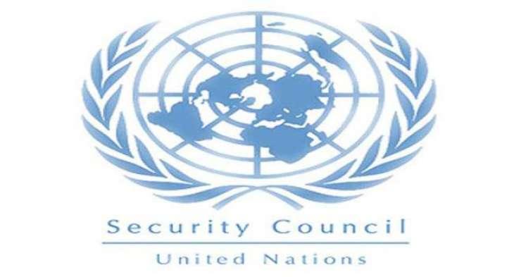 UN Security Council plans visit to Lake Chad region