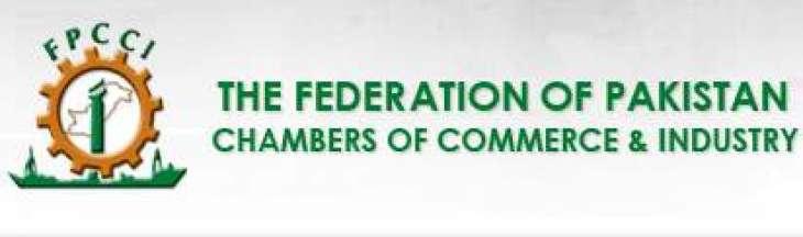 FPCCI hails Rs.180 billion