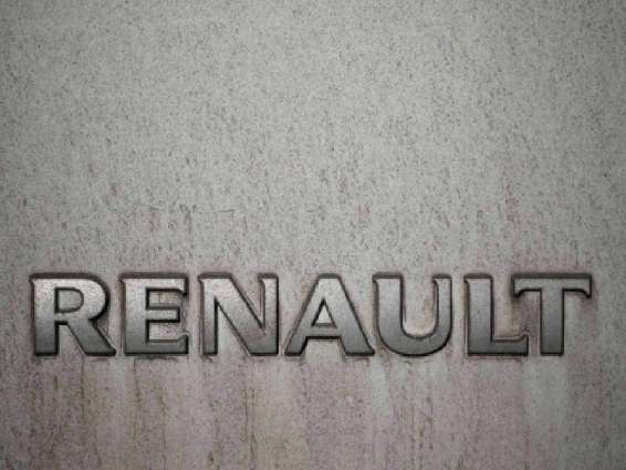 French prosecutors to probe Renault diesel emissions