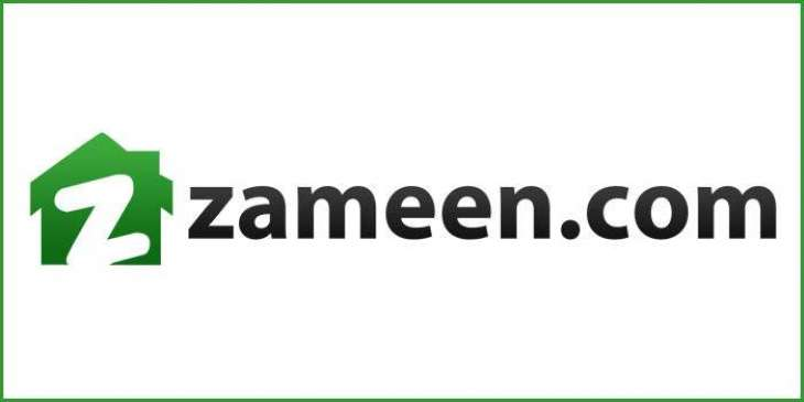 Zameen.com wraps up its first property expo of 2017 in Karachi