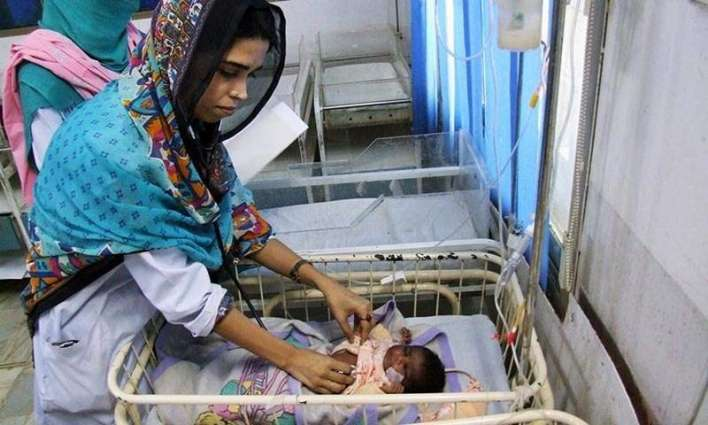 Child thieve deprives woman of Rs 250,000