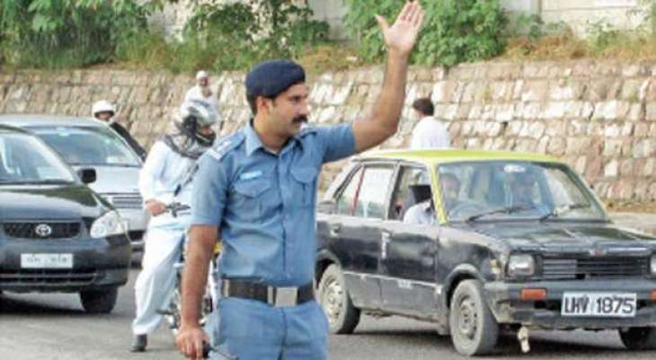CTP for grand operation against encroachers