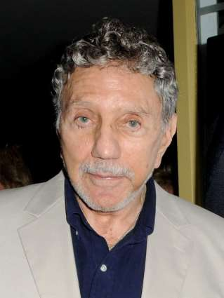 Hollywood writer William Peter Blatty dies aged 89