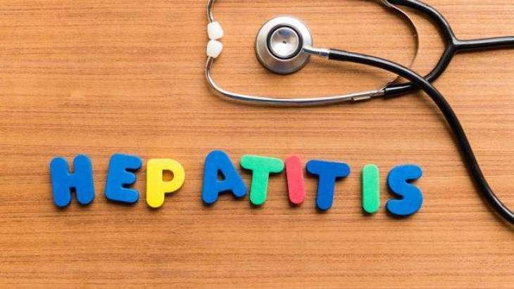 Awareness needed to over come Hepatitis: Experts