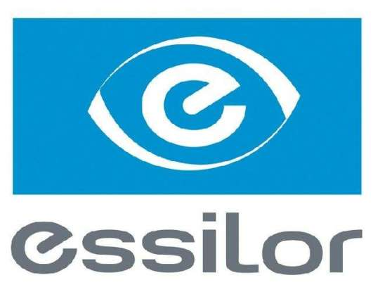Seeing eye-to-eye, Essilor and Luxottica create lenswear giant