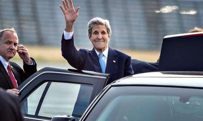Paris Mideast summit 'distances peace' prospects: Israel