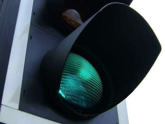 Traffic signals to be installed in Bahawalpur city