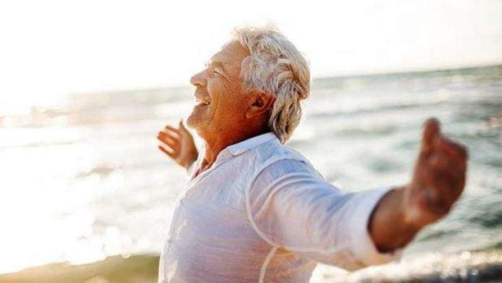 Exercise may boost brain activity, memory in elderly
