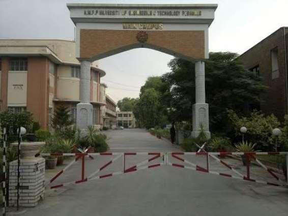 UET, Universiti Teknologi Malaysia (UTM) signs MoU
