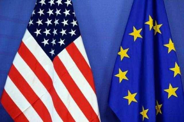 US, EU make final plea for free trade deal