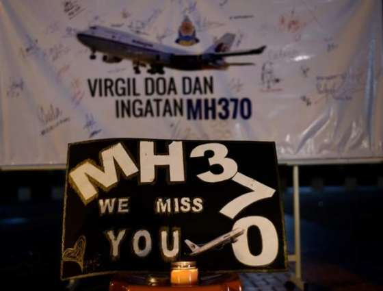 Australia on the defensive offers hope of new MH370 hunt