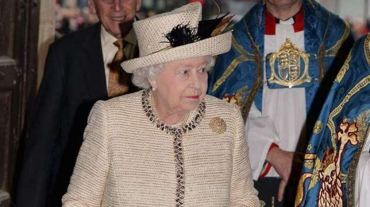 Canadian queen's comeback gathers pace