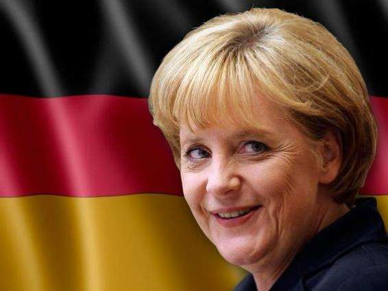 German general election to be held on September 24: govt