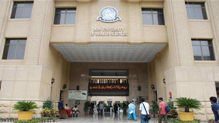 Incorporation of rehabilitative medicine suggested in MBBS curriculum