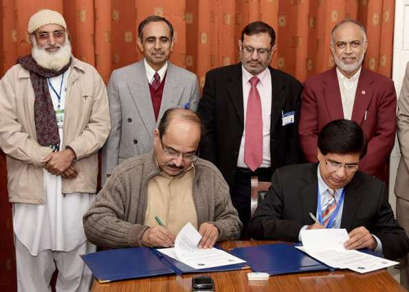 Nasim Sadiq hints at complaint cell for milk adulteration