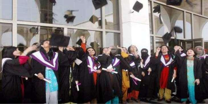 FUUAST Association seeks employment for deceased members of university