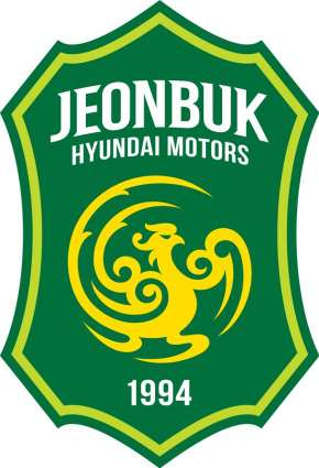 Asian champs Jeonbuk to appeal AFC ban