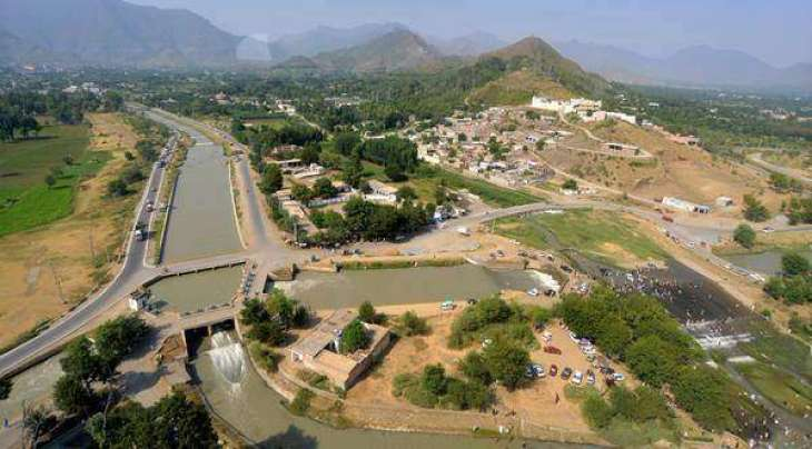 Govt approves Rs 14b for construction of Koto hydropower project