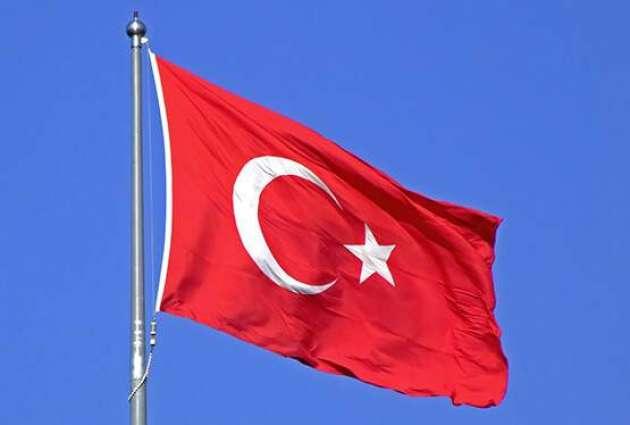 ترکیه، بهرنو هېوادونو كښې مالي اثاثې زياتې شوې