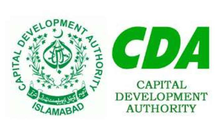 CDA starts action against habitual late comers, absent employees