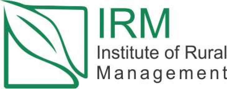 IRM to organize local craftsman exhibition