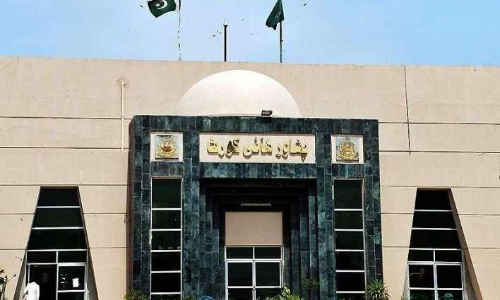 Nine judicial officers transferred
