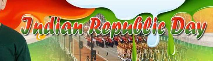Indian Republic Day brings miseries to IOK people