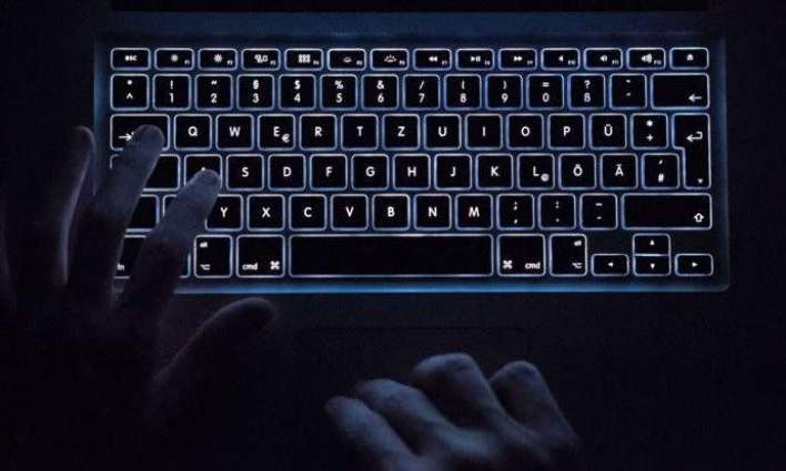 Suspected Russian hacker wanted by US jailed in Spain
