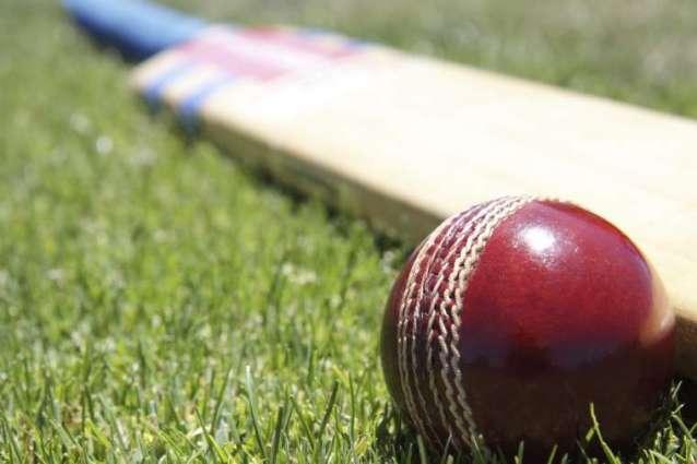 Kabirwala Cricket Club qualifies for final