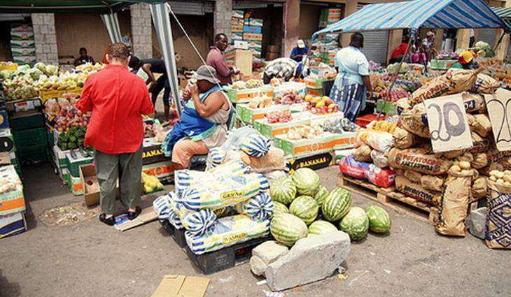 'Traders play vital role in economy'