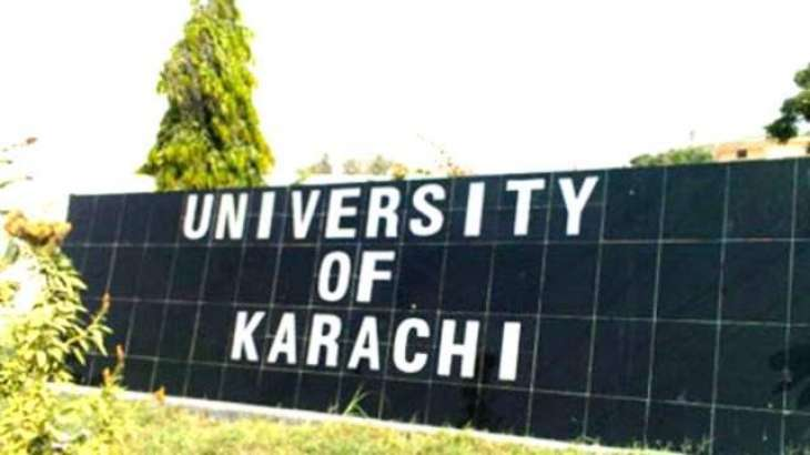 KU strives to provide best facilities to new entrants