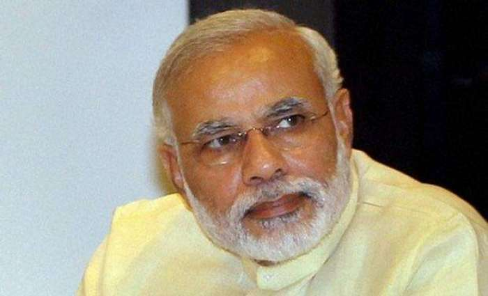 India PM overturns bull-wrestling ban