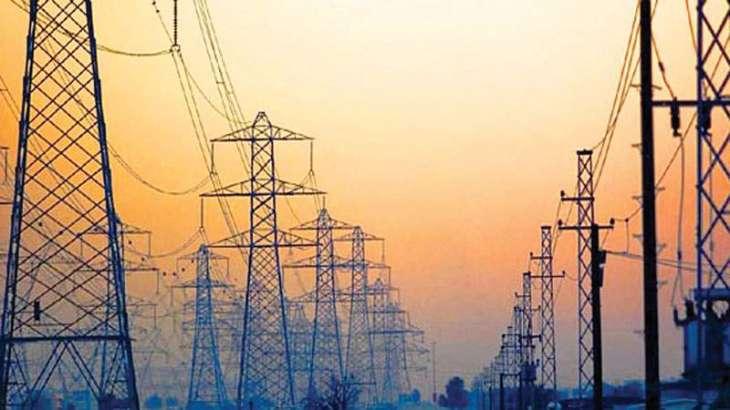 27 more power pilferers held
