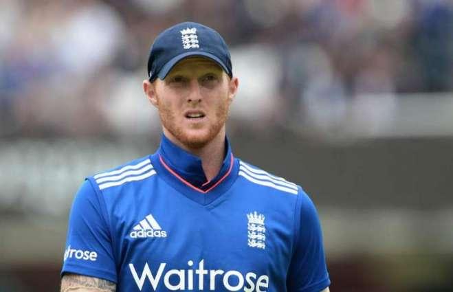 Cricket: Stokes dominates as England beat India in 3rd ODI