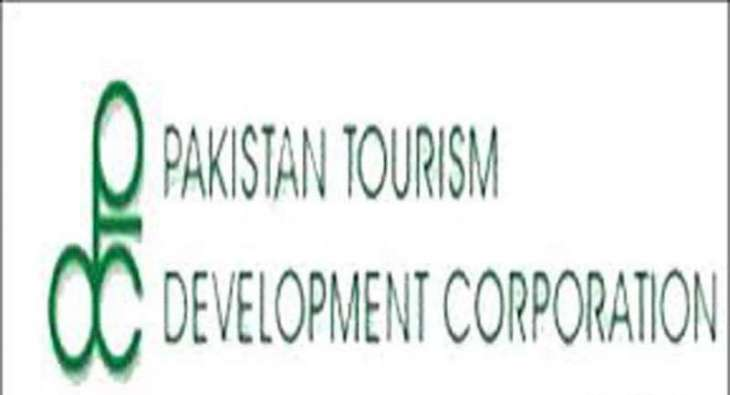PTDC projects to be complete within a year